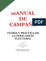 Manual bdfgzfg2006