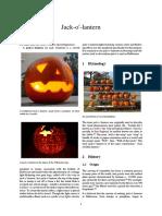 Jack-o'-lantern.pdf