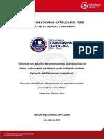 CISNEROS_DIEGO_COMUNICACIONES_NUEVO_LORETO.pdf
