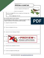 sentences-fix-articles-a-an.pdf
