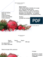 Kit Navidad 2015.pptx