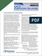 system_eff.pdf