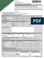 Form_Klaim_Cacat_Total_x_Tetap_xTPDx.pdf