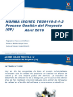 ISO 29110-2.pptx