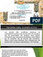 Grupo 1 Carlos Marx