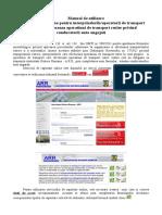 Manual CA.doc