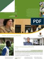 SMC_MCOM Brochure New Format
