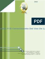 intercambio tecnologico.docx