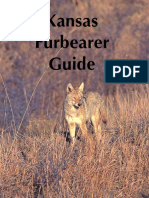 KS Furharvest Guide 2002.5