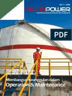 68362375-Indonesia-Power-Majalah.pdf