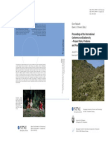 Proceedings of the International Conference on Biodiversity CU Raihan and Rosket Cover