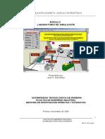 myslide.es_sim-practicas-post-rect-version-final-12-10-2006.pdf