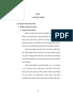 Pengertian Masyarakat & Madrasah.pdf