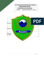 02 PROSDALREK_424 ACC - Copy.rtf
