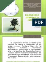 diagnosticoestrategicointerno-120617152237-phpapp02.pdf