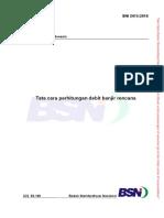 1384_SNI 2415-2016.pdf