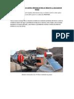 2º_dimensionamiento de Un Sistema Termosolar Para Obtencion de Agua Caliente