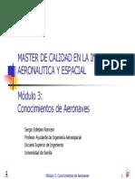 tipos de aviones.pdf