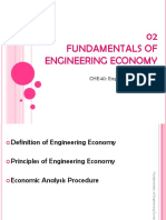 02-Fundamentals of Engineering Economy CHE40A41