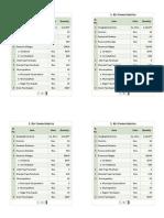 statistics of telangana.pdf