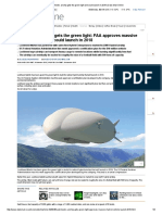 Lockheed's airship gets the green light and could launch in 2018 _ Daily Mail Online.pdf