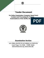 RFPTenderDocument_06_2013
