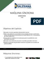 1_Maquina_Sincrona_introduccion (v2_2016.03.30)