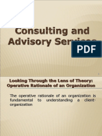 Session-2-Looking Through the Lens of Theory