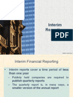 Pert 4 - Interim