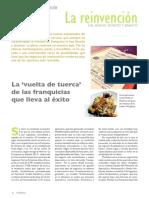 Franquicias_Especial_nueva_restauración