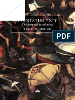 -Punishment - The supposed justifications.pdf