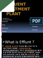 efflunttreatmentplantppt-111125111948-phpapp02