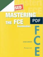 Fce pdf objective