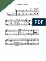 pad_ming.pdf