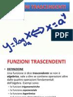 06_Funzioni