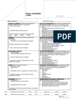 clinical_institute_withdrawal_assessment_for_alcohol_ciwa.pdf