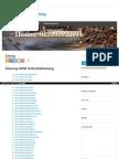 Schrottabholer und Schrottabholdienst im NRW.pdf
