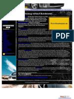 Online Auto verkaufen.pdf