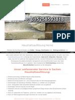 Haushaltsauflösung Herne und Herten.pdf