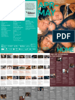 Home Highlights for Web