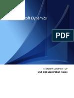 GSTandAustralianTaxes.pdf
