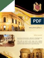 PREZENTARE-PALATUL-GHIKA.pps