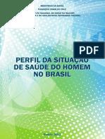 CNSH-DOC-Perfil-da-Situa----o-de-Sa--de-do-Homem-no-Brasil.pdf
