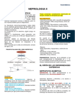 Nefrologia 2