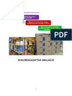 Garis Panduan EKSA.doc