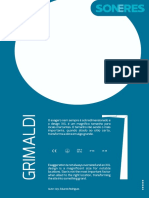 Ficha Tecnica Grimaldi
