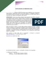 Encriptación WIFI.pdf