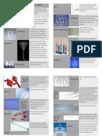Alat lab biologi.pdf
