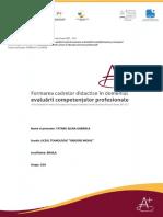 Tătaru Elena Gabriela.pdf