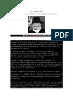 4be292a6 Historia Grafica Del Siglo XX - Vol 5 - 1940 1949, El mundo en ...